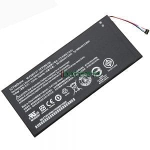 Batteria per Tablet PC ACER Iconia One 7 B1-730,B1-730HD