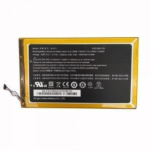 Batteria per Tablet PC ACER ICONIA A1,ICONIA A1-830