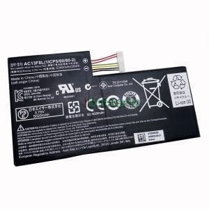 Batteria per Tablet PC ACER Iconia Tab A1-810