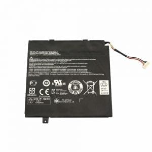 Batteria per Tablet PC ACER Aspire Switch 10,SW5-011 SW5-012