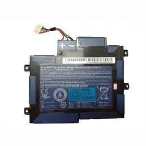 Batteria per Tablet PC ACER Iconia Tab A100 A101
