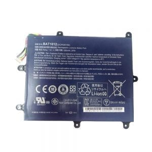 Batteria per Tablet PC ACER Iconia Tab A200,A210,A520